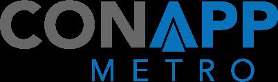 Construction Applicators Logo